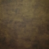 COLOUR: BROWN LEATHER