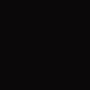 COLOUR: BLACK U1200