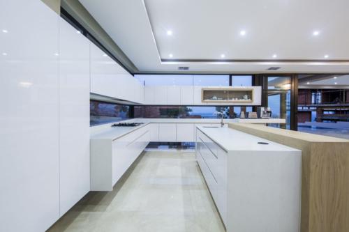 house-magwaza_42