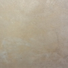 FB48 E010 ARES - Decor Textured