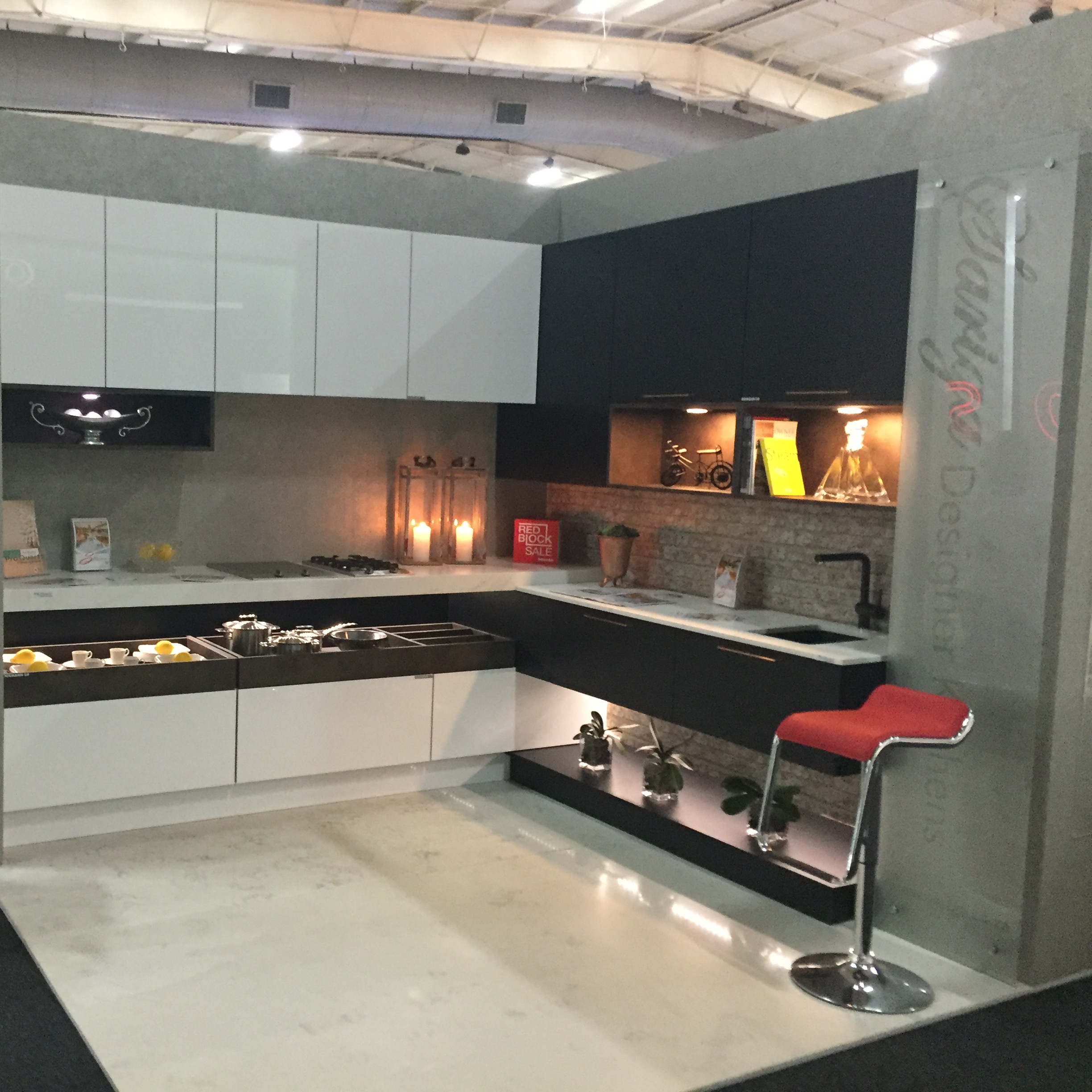 Kitchen Decor Durban: NiemannSA