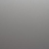 COLOUR: KUBANIT ACRYLUX 0436Z