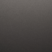 COLOUR: ANTHRACITE METALLIC 0880Z