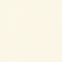 COLOUR: CREAM 1583Z
