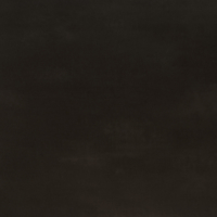 F9627 Grey Slate