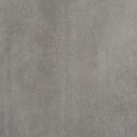 COLOUR: BETON ARES
