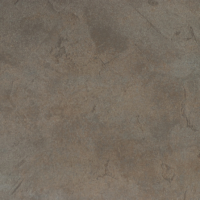 FB48 E010 ARES - Decor Textured