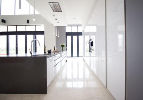 Optima Kitchens 10 - Copy