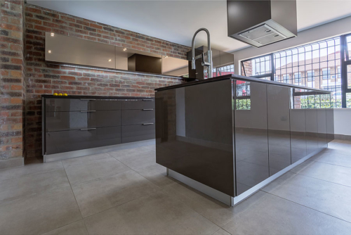 Optima Kitchens 13