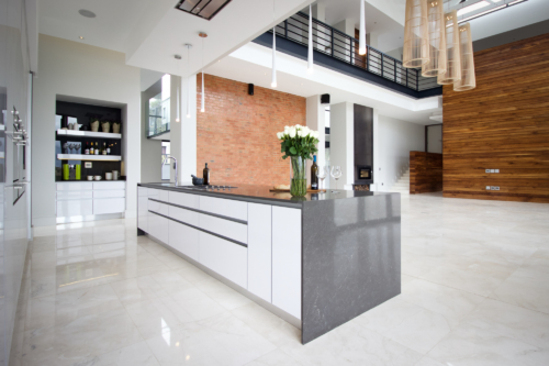 Optima Kitchens 9