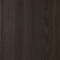 COLOUR: LOUNGE BROWN S028