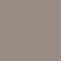 COLOUR: GRAUBRAUN U1191