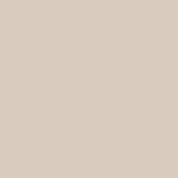 COLOUR: MAGNOLIA U1379
