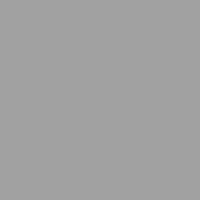 U708 Hellgrau Mist