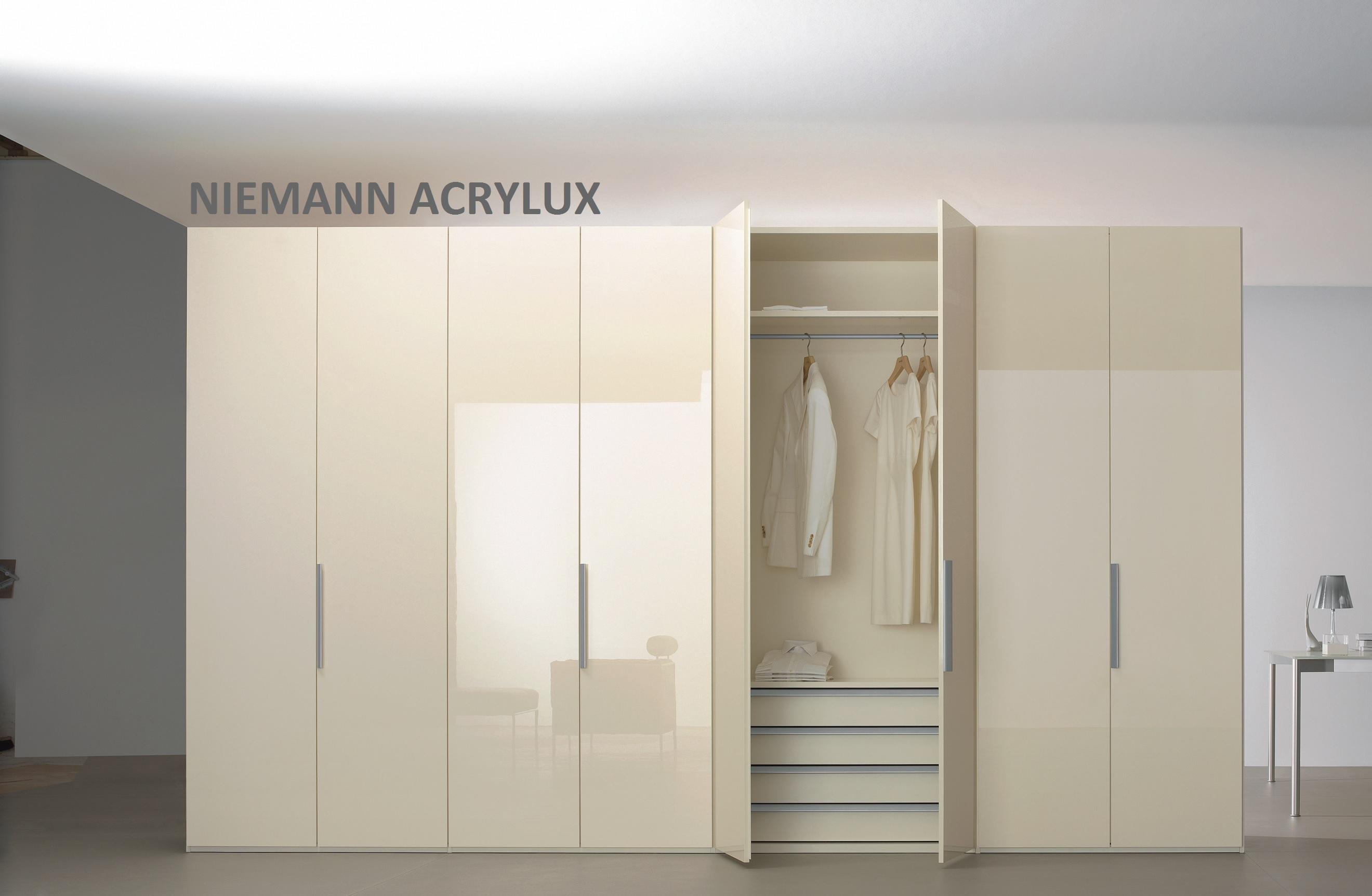 Acrylux | NiemannSA