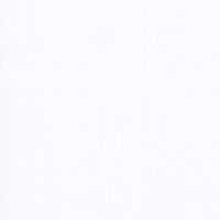 COLOUR: ICY WHITE GLOSS U1027