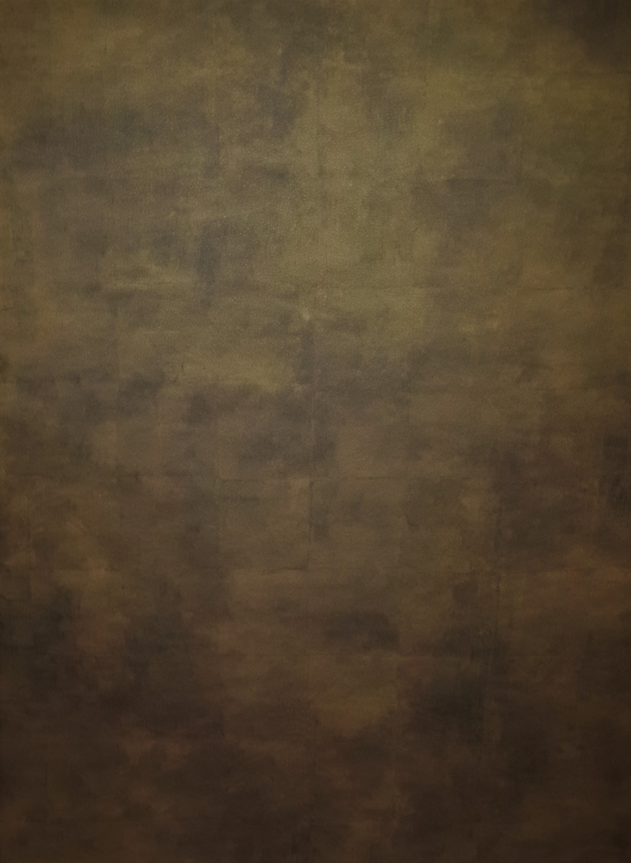 FA33 Light Brown Leather 2,800 x 2,070 x 19mm