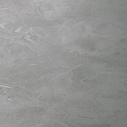 FB02 Beton Ares 2,800 x 2,070 x 19mm