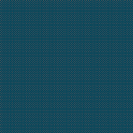 PIANOVO U532 SPOTLIGHT BLUE GREEN