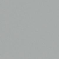 COLOUR: OXYGEN METALLIC ACRYLUX 0484Z