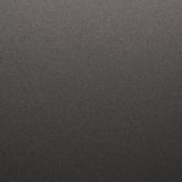 COLOUR: ANTHRACITE METALLIC 0880Z
