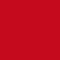 COLOUR: FERRARI RED 1628Z