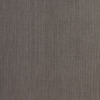 COLOUR: URBAN GREY FA47