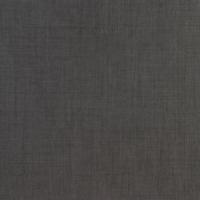 COLOUR: MYSTERY PENELOPE FA48