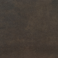 COLOUR: DARK BROWN LEATHER