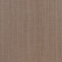 COLOUR: CALENNA GRAFIS FA60