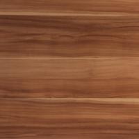 COLOUR: BROWN PLUM R5604