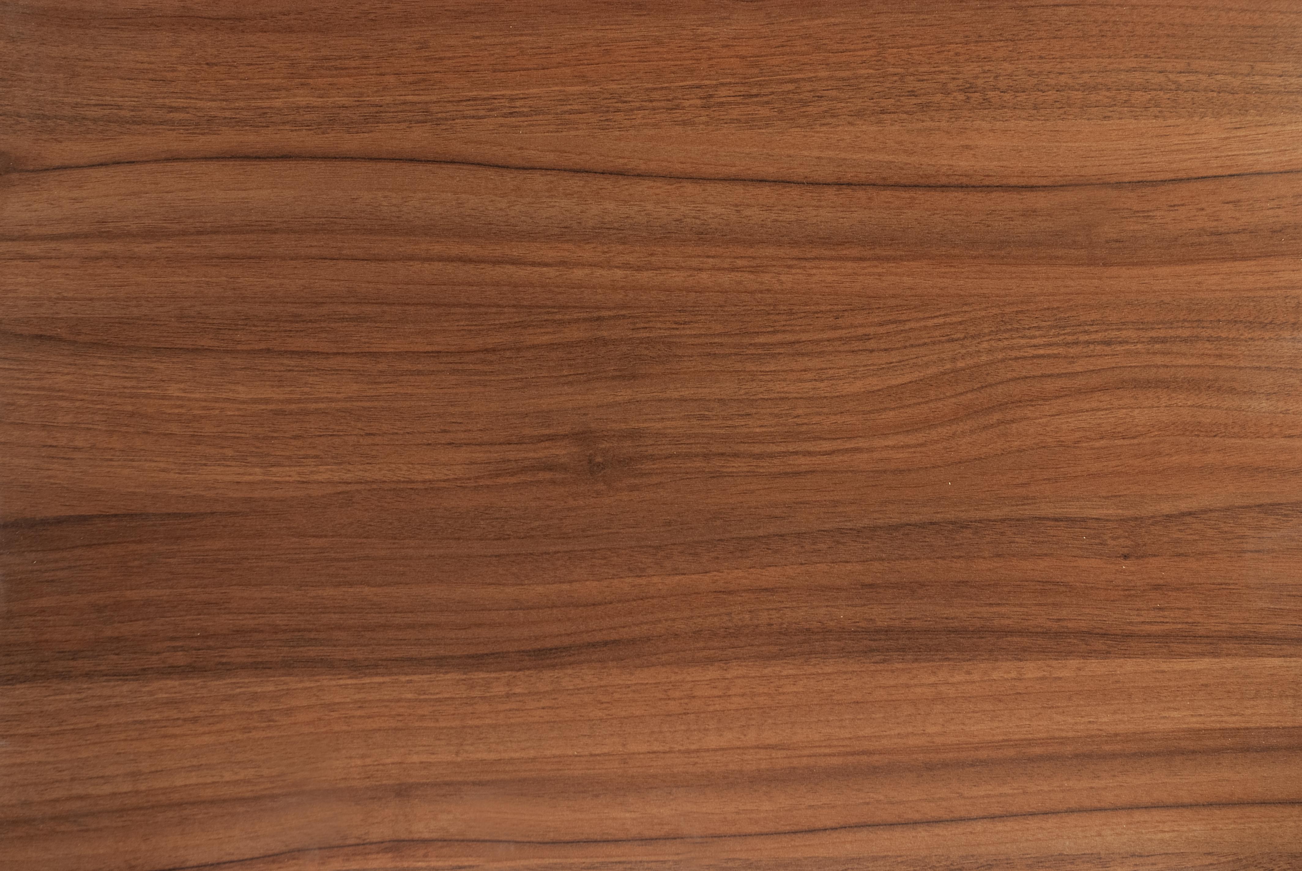 Textured Range Niemannsa
