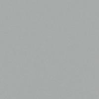 ACRYLUX SILVER METALLIC 1276Z