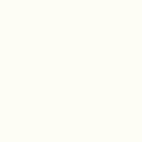 SATIN MATT WHITE